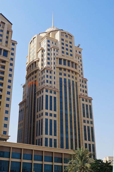 1 Bedroom Flat for Sale in Dubai Silicon Oasis, Dubai - Exclusive   Hot Deal 1BR Apartment