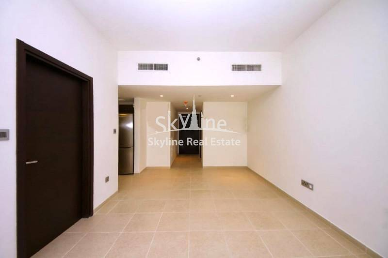 10 1-bedroom-apartment-mangroveplace-reemisland-abudhabi-uae