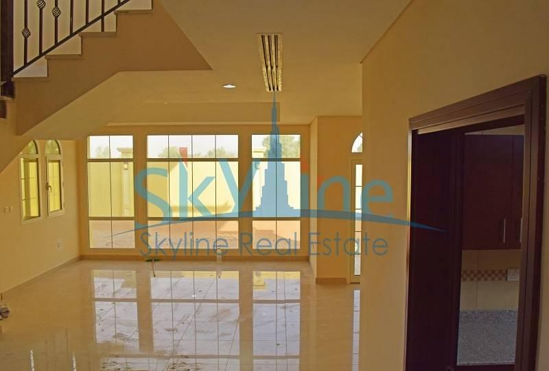 3-bedroom-villa-baniyas-bawabat-alsharq-abudhabi-uae