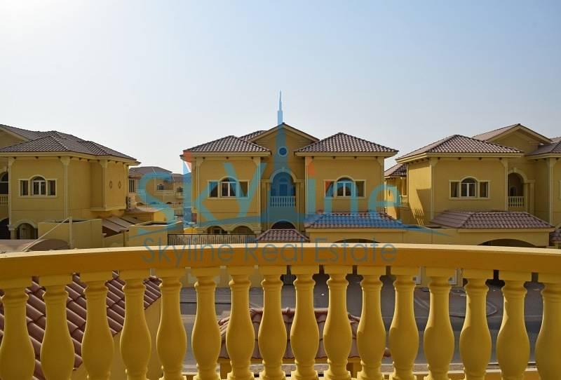10 3-bedroom-villa-baniyas-bawabat-alsharq-abudhabi-uae