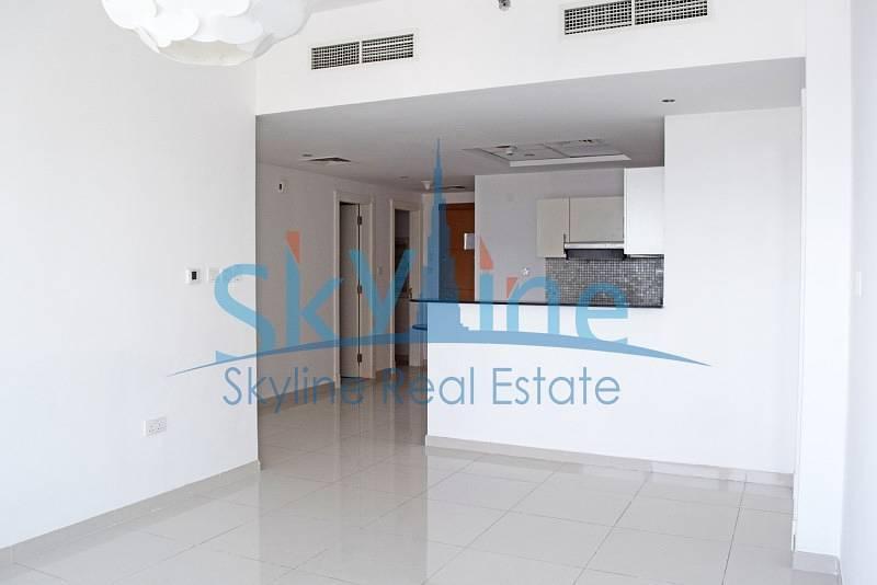 1-bedroom-apartment-marinabay-reemisland-abudhabi-uae
