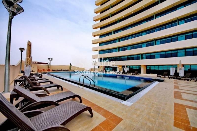 10 1-bedroom-apartment-marinabay-reemisland-abudhabi-uae