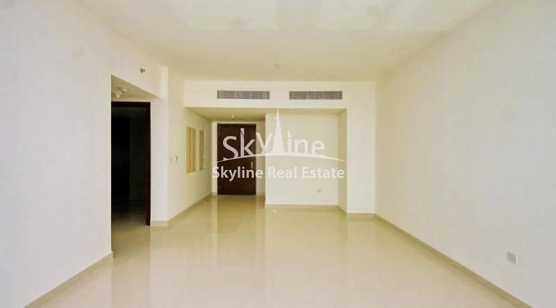2 1-bedroom-apartment-maribablue-marinasquare-reemisland-abudhabi-uae