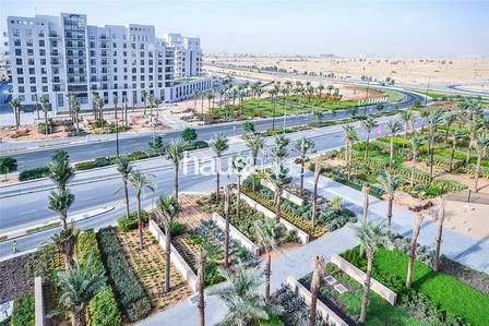 2 Bedroom Apartment for Sale in Town Square, Dubai - Great Views | Brand New | Largest Size |