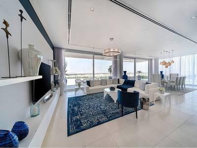 3 Bedroom Apartment for Sale in Al Barari, Dubai - Brand New Apartments in Al Barari| 7 yrs Post Handover Plan