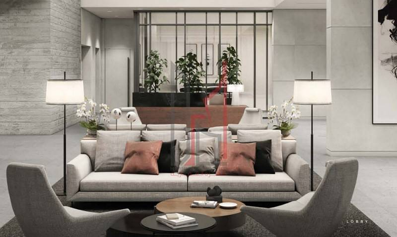 10 Luxurious  Apt in the heart of Downtown