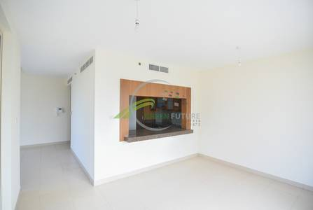 2 Bedroom Flat for Sale in The Views, Dubai - Canal | Golf Course View | Vacant | Terrace