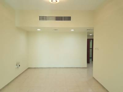 2 Bedroom Flat for Rent in Bur Dubai, Dubai - 2BHK 13 MONTH CONTRACT FOR FAMILY/FAMILY SHARING@69K !!