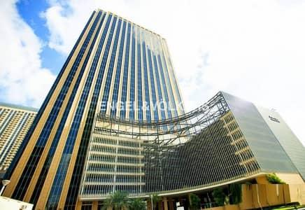 Office for Sale in Dubai Marina, Dubai - Best Priced Offices | Motivated Seller