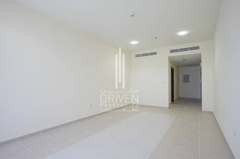 2BR Apt Unit 02 | Palm and Full Sea View