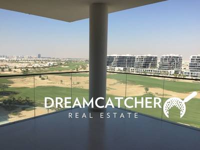 2 Bedroom Apartment for Sale in DAMAC Hills (Akoya by DAMAC), Dubai - Brand new 2BR in Golf promenade for sale
