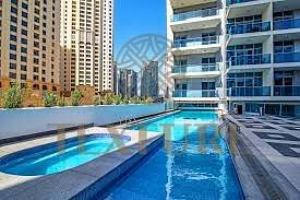 2 Elegant with great view at The Jewels for Sale AED 11M