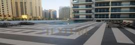 9 Elegant with great view at The Jewels for Sale AED 11M