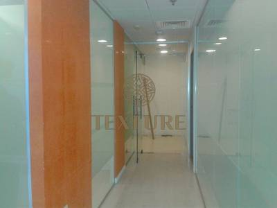 Office for Rent in Barsha Heights (Tecom), Dubai - Multiple Office in Brand New Building I Rise Tower