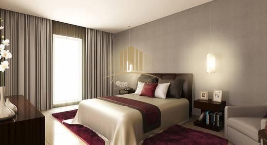 2 Bedroom Apartment for Sale in Dubai World Central, Dubai - Hotel Apartment