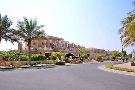 فیلا  للايجار في مارينا أم القيوين، أم القيوين - Brand New Umm Al Quwain Villa |