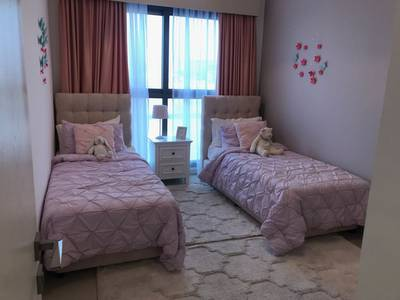 2 Bedroom Apartment for Sale in Arjan, Dubai - 2BR|Brand New|Big Big Discount|Ready Building|No Commission