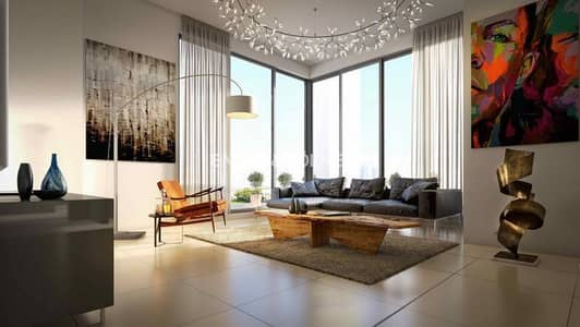 High rental yields with Murano Residences