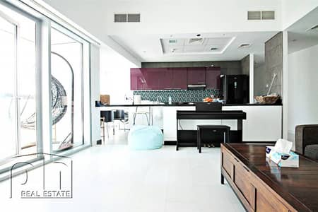 2 Bedroom Flat for Sale in Dubai Marina, Dubai - | New To Market | Motivated to Sell Now