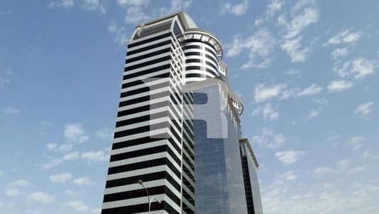 Office for Sale in Dubai Silicon Oasis, Dubai - Hot Deal|Nice View - Office For Sale|DSO