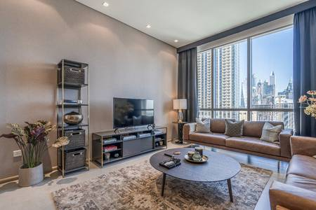1 Bedroom Flat for Sale in Jumeirah Village Circle (JVC), Dubai - Own your Smart Home / Solar-Powered Residence/ Meticulous Design / No Agency Fees