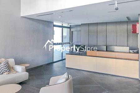 2 Bedroom Flat for Sale in Jumeirah Village Circle (JVC), Dubai - 2 Bed Room