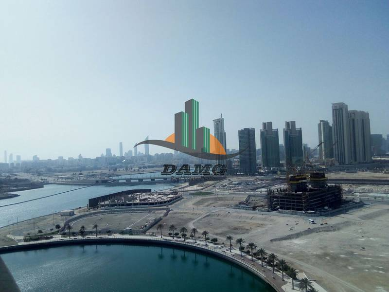 2 HOT DEAL 1 BR FOR RENT IN MARINA BAY BY DAMAC