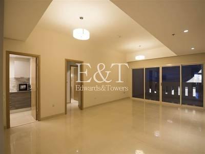 2 Bedroom Flat for Sale in Dubai Investment Park (DIP), Dubai - 0% Premium   BELOW OP   Pool view