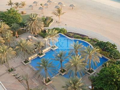 2 Bedroom Flat for Rent in Palm Jumeirah, Dubai - 2 BR