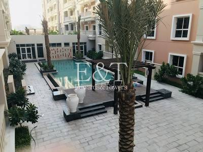 2 Bedroom Apartment for Sale in Dubai Investment Park (DIP), Dubai - 3 yrs NO Service Charge   4% DLD Waiver!