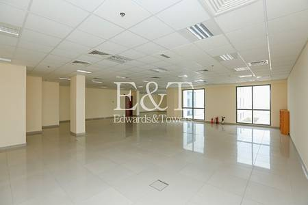 Office for Rent in Dubai Investment Park (DIP), Dubai - Office Unit in DIP-Multiple Units Available