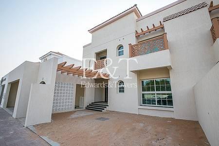 Villa for Rent in Umm Suqeim, Dubai - G+1 Commercial Villa - Salon/Clinic/Gym