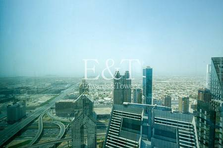 Shop for Rent in DIFC, Dubai - Restaurant or Nightclub (with alcohol license)