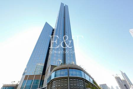 Shop for Rent in DIFC, Dubai - Unit for Exhibition Hall in Central Park