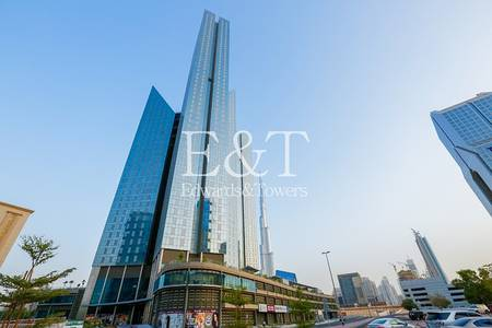 Office for Rent in DIFC, Dubai - Bright Office - Multiple Units Available