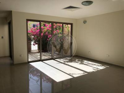 تاون هاوس  للايجار في حدائق الراحة، أبوظبي - Delightful clean home | Zero Commission