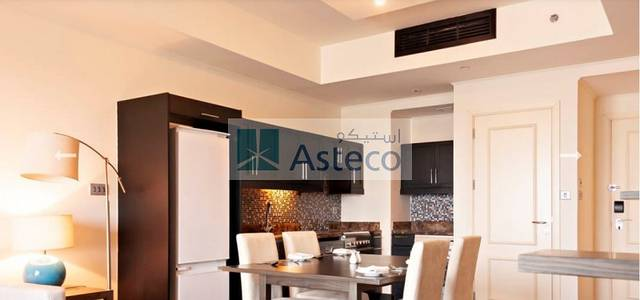 2 Bedroom Apartment for Rent in Discovery Gardens, Dubai - Rent in 12 Cheqs | One Month Rent Free |