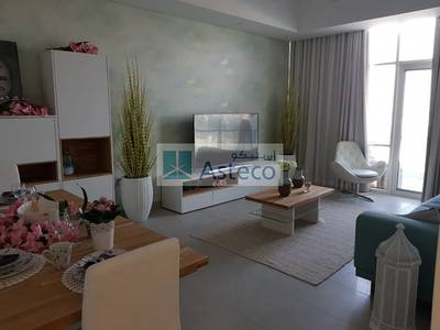 2 Bedroom Flat for Rent in Al Raha Beach, Abu Dhabi - Stunning 2 Bedroom Apartment high quality finishes
