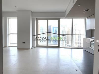 2 Bedroom Flat for Rent in Dubai Marina, Dubai - NEXT TO MARINA MALL - 2BR In West Avenue Dubai Marina