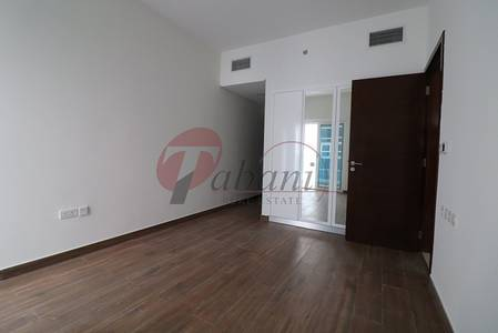 1 Bedroom Apartment for Sale in Al Furjan, Dubai - Spacious | 1