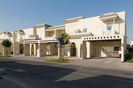 4 Bedroom Townhouse for Sale in Al Furjan, Dubai - Luxurious 4 Bedrooms Townhouse for sale in Dubai
