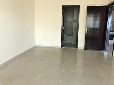 1 Bedroom Flat for Rent in Jumeirah Lake Towers (JLT), Dubai - 1BEDROOM  DMCC  METRO  BALCONY  RESERVED PARKING