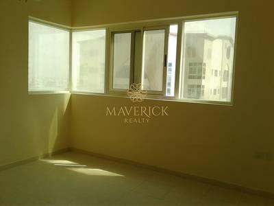 2 Bedroom Flat for Rent in Al Taawun, Sharjah - No Deposit | Huge 2 Bedroom in Al Taawun | 6 Cheqs Payment Mode