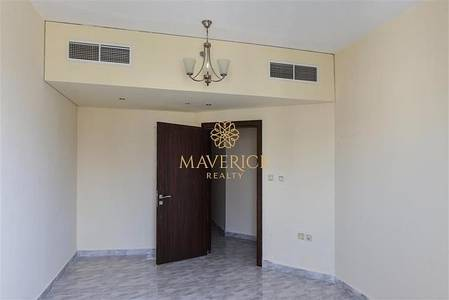 1 Bedroom Flat for Rent in Al Taawun, Sharjah - Brand New 1Bedroom | Gym + Pool | 12 Cheques