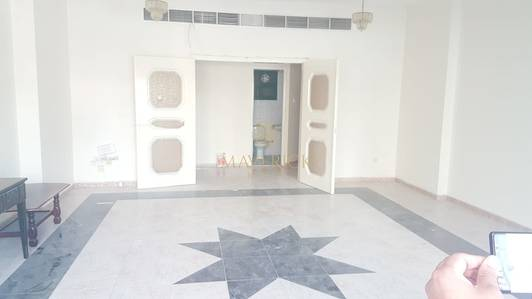 3 Bedroom Flat for Rent in Al Majaz, Sharjah - Open View | Spacious 3BR | Master+Maid/R