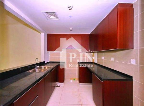 2 Vacant 1 Bedroom For Sale In Marian Heights 2...