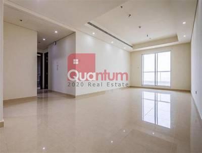 4 Bedroom Villa for Rent in Dubailand, Dubai - 4 BD + Maid room   Independent Villa   Kithen Appliances