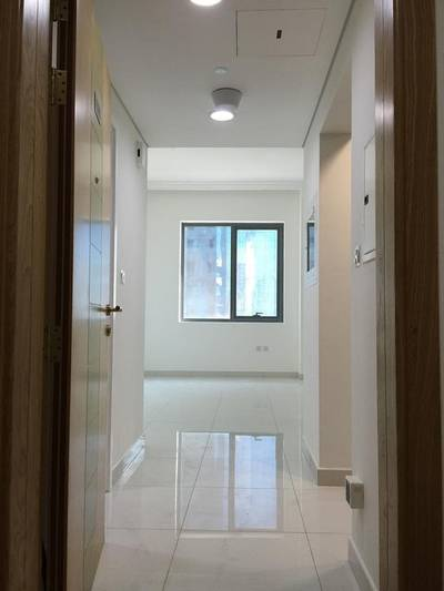 2BR for rent in Executive Bay, with great facilities Call Ghazi