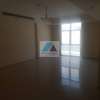 Studio for Rent in Bur Dubai, Dubai - LUXURY!! CHILLER FREE