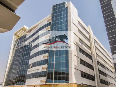 Office for Rent in Al Barsha, Dubai - Prime Location Office on Sheikh Zayed 99 AED per sq/ft